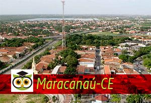 A verdade sobre o Fundef em Maracanaú!
