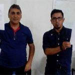 Caso FUNDEF: Sindicato APEOC conquista acordo com Prefeitura de Aracoiaba e garante 60% aos professores