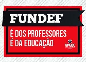 FUNDEF: novidade nos casos de Itaiçaba e Canindé