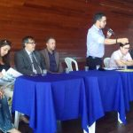 Anizio Melo apresenta campanha em defesa do precatório do Fundef em Campina Grande