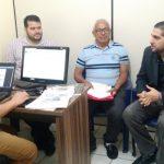 Santana do Cariri: Sindicato APEOC orienta sobre o precatório do Fundef