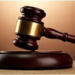 Juazeiro do Norte: Justiça reconhece legitimidade do Sindicato APEOC na ação do precatório do Fundef