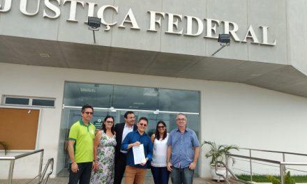 Itaiçaba: Sindicato APEOC pede celeridade em ação do Fundef