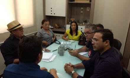 Itaiçaba: Sindicato APEOC cobra pagamento imediato do precatório do Fundef