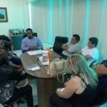Catarina: Prefeito reconhece 60% do precatório do Fundef para os professores