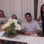 Catarina: Sindicato APEOC cobra acordo para repasse do precatório do Fundef