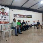 Itatira: Assembleia Geral discute precatório do Fundef com professores