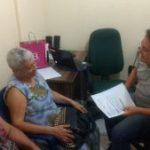 Fortaleza: Sindicato APEOC tira dúvida de sócia sobre precatório do Fundef