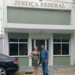 Itatira: Comissão Municipal cobra agilidade na liberação do precatório do Fundef à Justiça