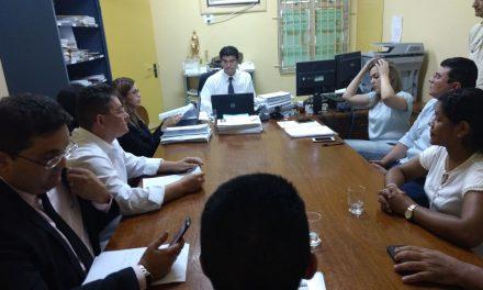 Caridade: Negociação garante 60% do precatório do Fundef para professores