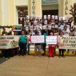 Camocim: Sindicato denuncia intransigência da Prefeitura no caso do precatório do Fundef