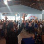 Itatira: Professores serão beneficiados com precatório do Fundef
