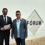 Catarina: Ação do Sindicato APEOC garante bloqueio do Fundef