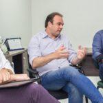 São Benedito: Sindicato APEOC garante 60% do precatório do Fundef para professores