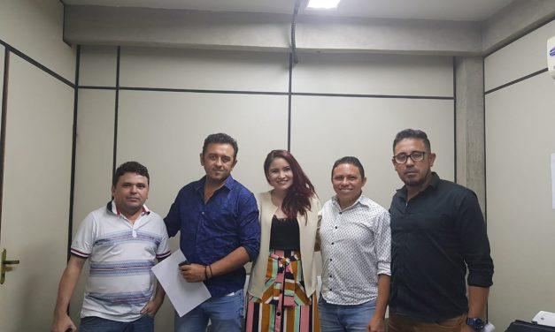 Icó: Prefeita não mantém palavra e descumpre acordo de rateio do Precatório do FUNDEF