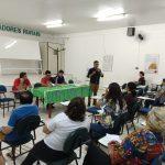 Limoeiro: Sindicato APEOC debate Precatórios do FUNDEF e cobra correta destinação dos recursos