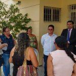 CARIDADE: Sindicato APEOC defende 60% do precatório do FUNDEF para valorização do Magistério