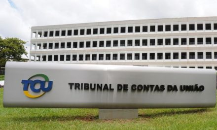 Presidente do Sindicato APEOC repudia decisão do TCU sobre Precatórios do FUNDEF