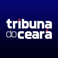 Tribuna do Ceará: Sindicato APEOC terá reunião com o presidente do STF para tratar de Precatório do FUNDEF