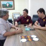 https://apeoc.org.br/pedra-branca-apeoc-discute-precatorios-do-fundef-com-o-prefeito/