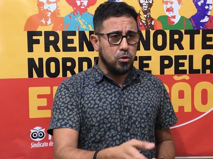STF PUBLICA ACÓRDÃO SOBRE PRECATÓRIO DO FUNDEF DA REDE ESTADUAL